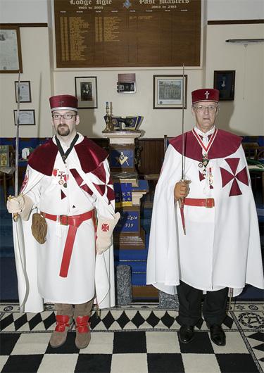 Knights Templar Regalia Scotland Related Keywords & Suggestions